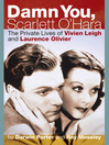 Damn You, Scarlett O&#39;Hara (eBook)